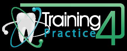 Training 4 Practice